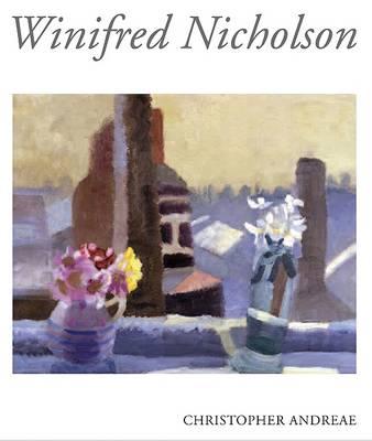 Winifred Nicholson (Hardback)