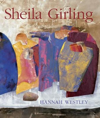 Sheila Girling (Hardback)