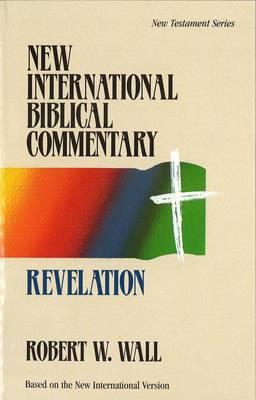 Revelation - New International Biblical Commentary: New Testament v. 18 (Paperback)