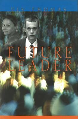 Future Leader (Paperback)