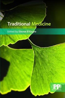 Traditional Medicine: A Global Perspective (Paperback)