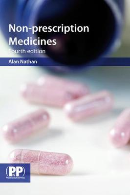 Non-prescription Medicines (Paperback)