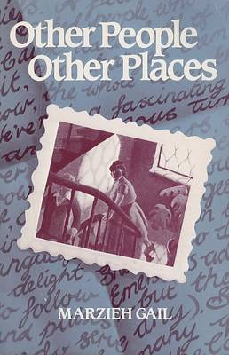 Other People, Other Places (Hardback)