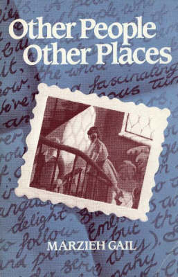 Other People, Other Places (Paperback)