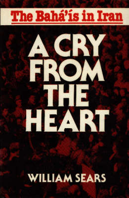 A Cry from the Heart (Paperback)