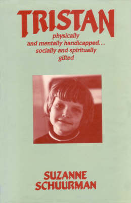 Tristan (Paperback)
