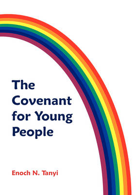 The Covenant for Young People (Paperback)