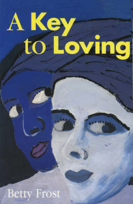 Key to Loving (Paperback)