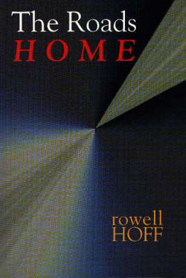 Roads Home (Paperback)