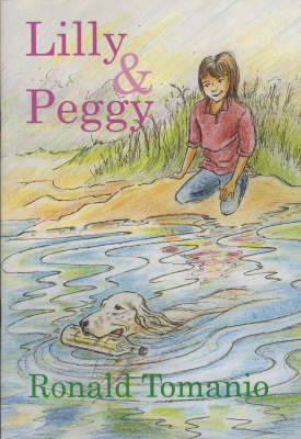 Lilly and Peggy (Paperback)