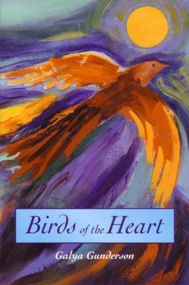 Birds of the Heart (Paperback)