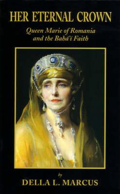 Her Eternal Crown (Paperback)