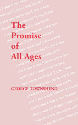 The Promise of All Ages (Paperback)