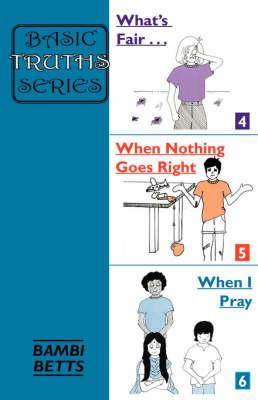 Basic Truths Series 2 (Paperback)