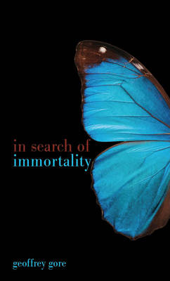 In Search of Immortality (Paperback)