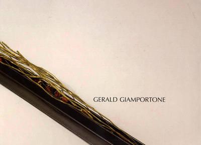 Gerald Giamportone (Hardback)