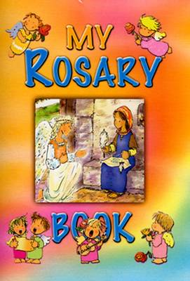 My Rosary (Paperback)
