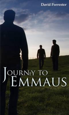Journey to Emmaus (Paperback)