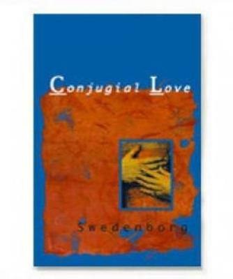 Delights of Wisdom on the Subject of Conjugial Love Followed by the Gros s Pleasures of Folly on the Subject of Scortatory Love (Hardback)