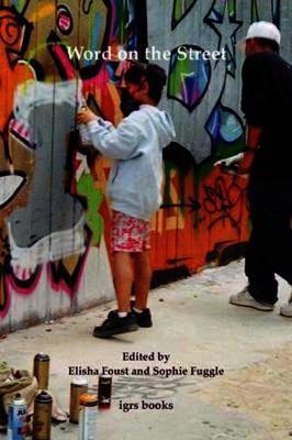 Word on the Street - imlr books 4 (Paperback)