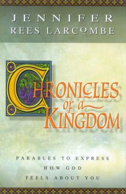 Chronicles of a Kingdom (Paperback)