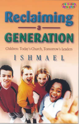Reclaiming a Generation (Paperback)