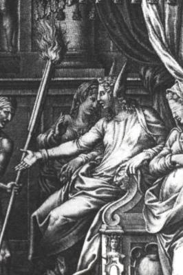 Lucian of Samosata Vivus Et Redivivus - Warburg Institute Colloquia 10 (Paperback)