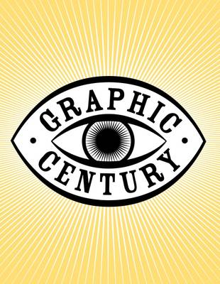 The Graphic Century (Paperback)