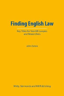 exploration of english law English exploration of north america england was one of the latest european powers to attempt to explore the new world however, several factors helped englishmen decide to sail to america.