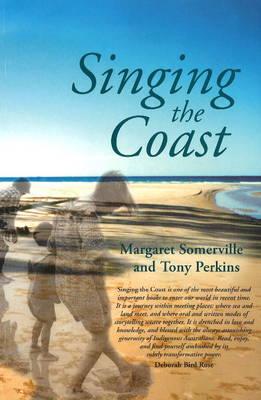 Singing the Coast (Paperback)