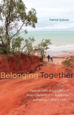 Belonging Together (Paperback)