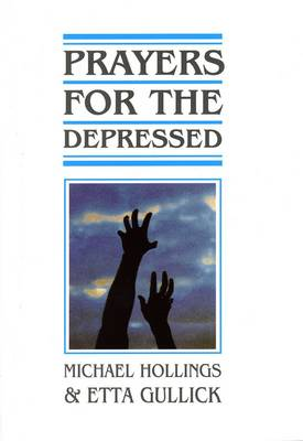 Prayers for the Depressed (Paperback)