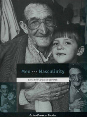 Men and Masculinity (Paperback)