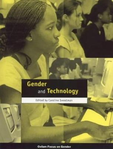Gender and Technology (Paperback)