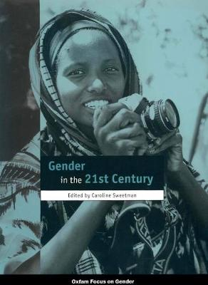 Gender in the 21st Century (Paperback)