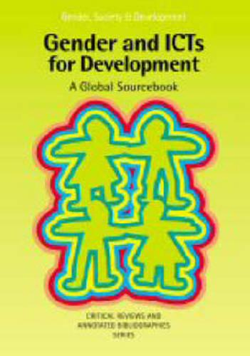 Gender and ICTs for Development (Paperback)