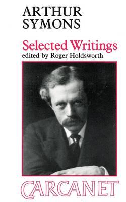 Selected Writings - Fyfield Books (Paperback)