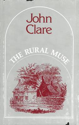 The Rural Muse: Poems (Paperback)