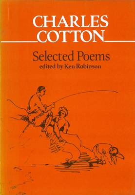 Selected Poems - Fyfield Books (Paperback)