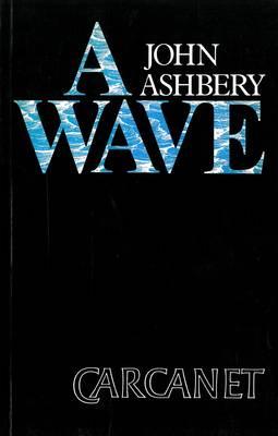 A Wave (Paperback)