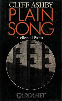 Plain Song: Collected Poems (Hardback)
