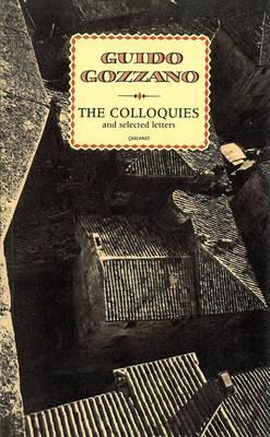 The Colloquies (Paperback)