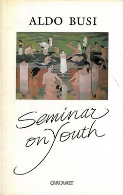 Seminar on Youth (Hardback)