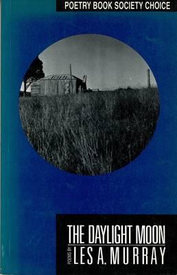 The Daylight Moon (Paperback)