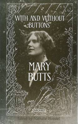 With and without Buttons and Other Stories (Hardback)