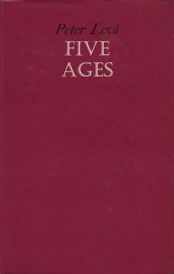 Five Ages (Hardback)
