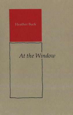 At the Window (Paperback)