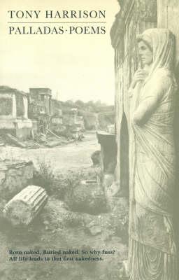 Poems - Poetica 5 (Paperback)