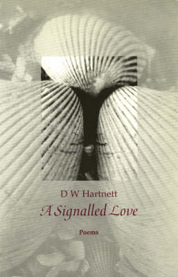 A Signalled Love (Paperback)