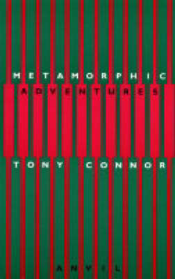 Metamorphic Adventures (Paperback)